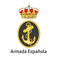 Armada Espanola