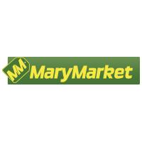 MaryMarket