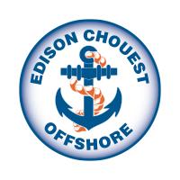 Edison Chouest