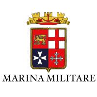 Marine Militare