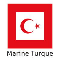 Marine Turque